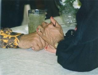 02a.DorothyHeight.Nordstom.PCVA.15February1997