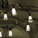Excelcior lamps