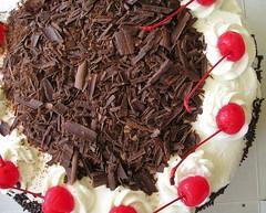 Black Forest Cake (1)