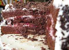 Black Forest Cake (2)