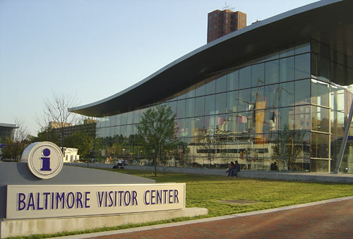 Baltimore_VisitorCtr