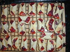 polish cookies