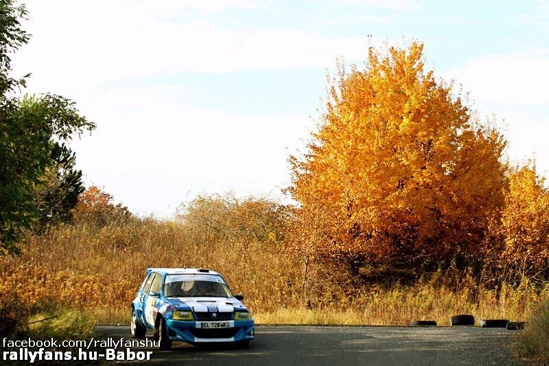 RallyFans.hu-03381