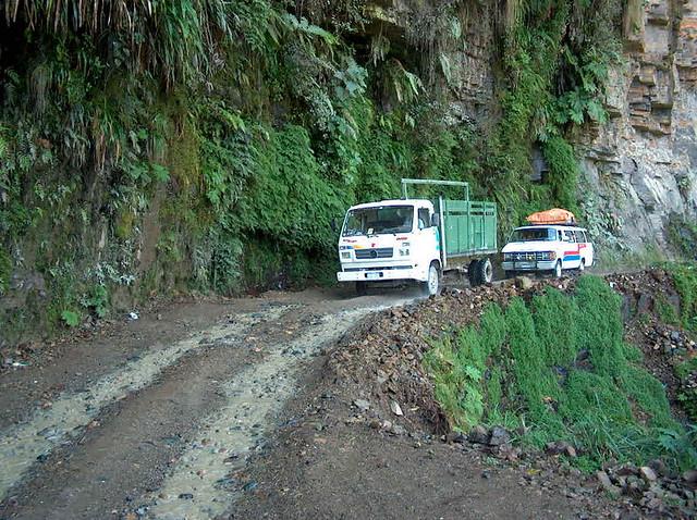 camino01