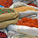 Pasta and Grains in Momostenango
