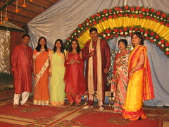 priest(0.0), guru(0.0), wedding reception(1.0), marriage(1.0), ceremony(1.0),