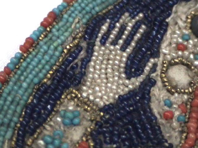 museum beadwork - 096.jpg