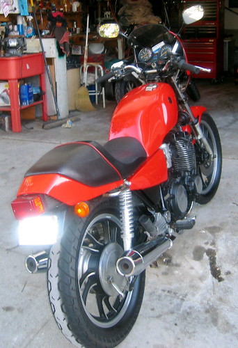 yamaha, motorcycle, xj650r, seca IMG_0622