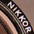 the Nikkor group icon