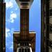 ' elevador ' by Christian DF