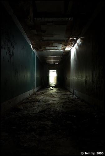 Старата болница 253939310_c567e2d0fb