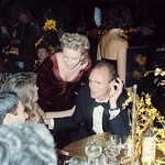 Candice Bergen, Faith Ford, Joe Regalbuto