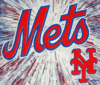 York Mets on New York Mets   Flickr   Photo Sharing