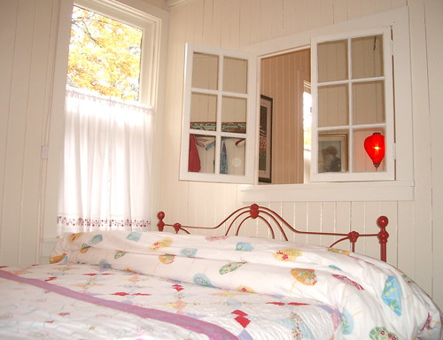 vacation lake adirondacks lakehouse adirondack polkadot carogalake caroga vacationrental vacationrentals