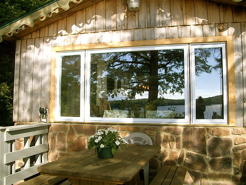sunset vacation house adirondacks adirondack vacationrental rentalslakelake