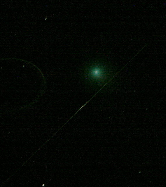 Difference Between Asteroid and Meteor - Pics about space