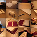 weekend book binding