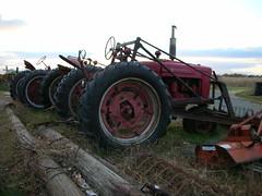 ciągnik rolniczy |Znalezienie ciągników Pakiet kierowniczego ze wspomaganiem w danych on-line Farm Supply Store|288068892 43bf3fcbbf m