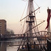 Boston Tea Party Ships & Museum, Boston
