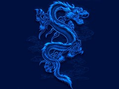font(0.0), fictional character(1.0), dragon(1.0), illustration(1.0),