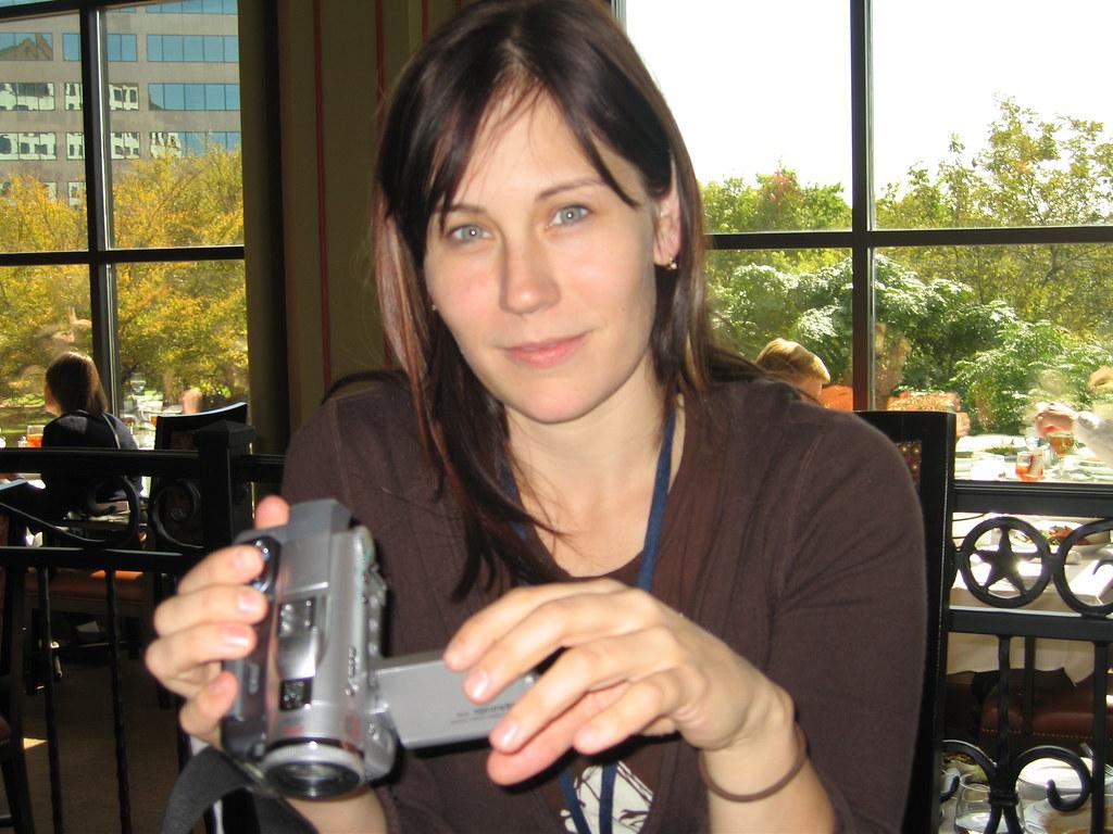 Kat Ogden Nude Photos 95