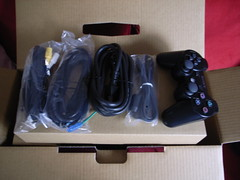 294309478 08a5352e36 m PlayStation 4 Comes Home With The Latest Features