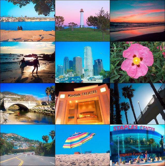 B Shots Newport Beach Ca