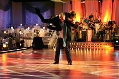 event, performing arts, entertainment, dance, tango, ballroom dance,