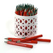 Promo Pencils