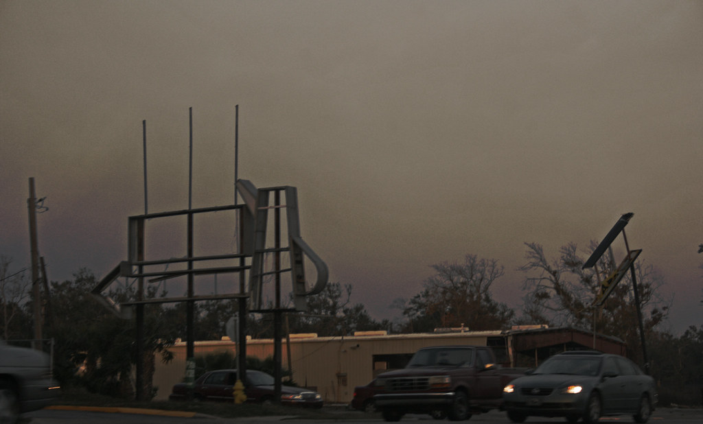 Gulfport-Biloxi, Mississippi #44