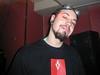 19-11-2006_Dominion_051