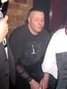 19-11-2006_Dominion_095