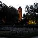quedlinburg_0609_004