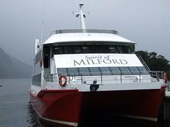 motor ship, vehicle, ship, watercraft, catamaran, boat,