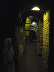 785 Via Appia 008