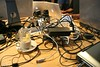 Hackaton wiring by arjecahn