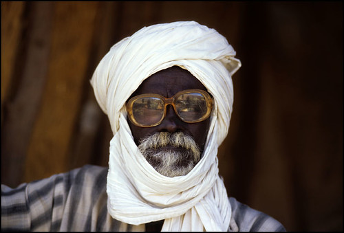 people from niger 3