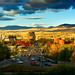 Downtown Boise (EXPLORED) by Brian-