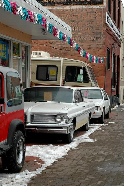 Calgary Used Car Dealerships Financing