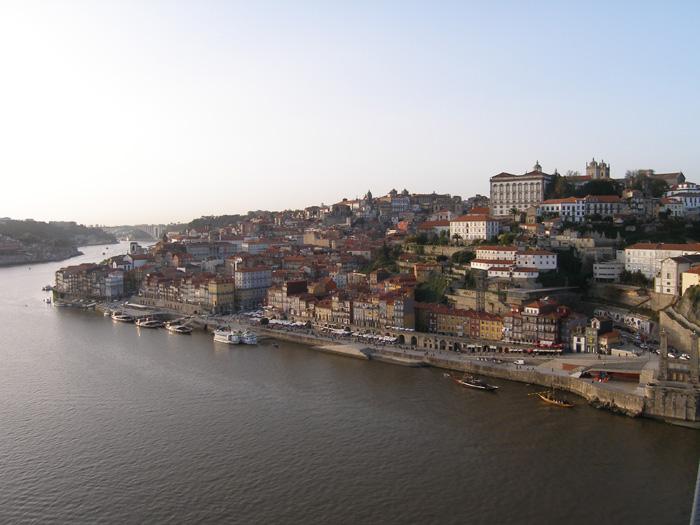 Porto024