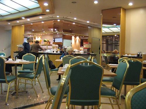 adiv hotel restaurant