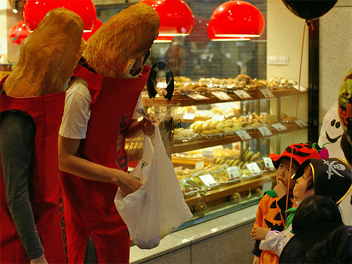 Motomachi Halloween 2006-16