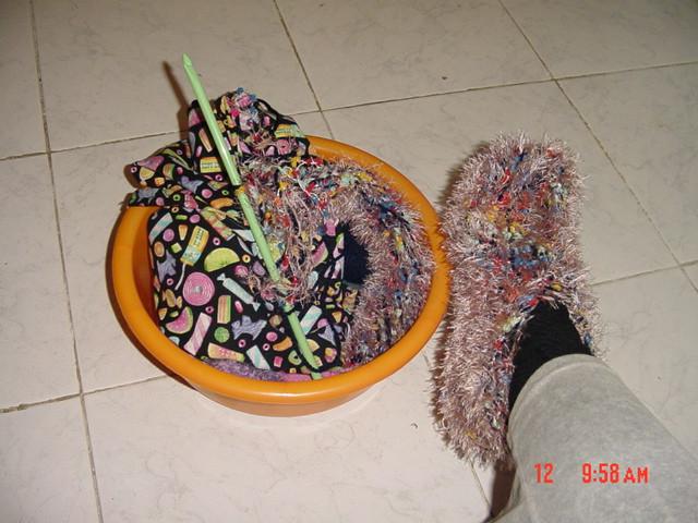 Hedgehog Knitting Or Crochet Pattern Easy Crochet Patterns