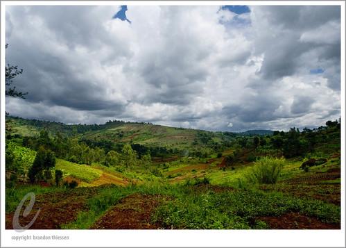 africa afrika mcc humanitarian afrique burundi