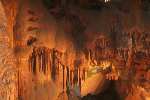 マンモス・ケーブ国立公園の画像 p1_16