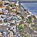 Dreamscape - Santorini, Greece by greekstifado - Yanni