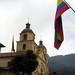 Colombia by Quique