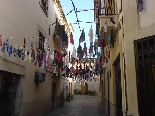 Alcudia Mallorca August 2006 No. 2