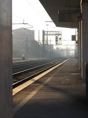 Stazione Frosinone
