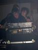 19-11-2006_Dominion_012